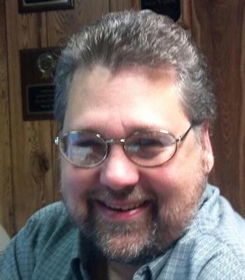 Allstate Insurance: Tim Wyrostek