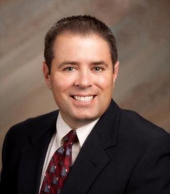 Allstate Insurance: Timothy Doud