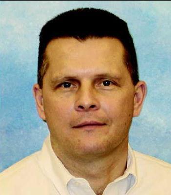 Allstate Insurance: Timothy Miller