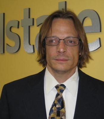 Allstate Insurance: Timothy Ruggiero