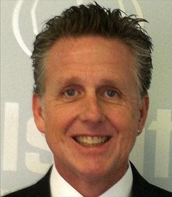 Allstate Insurance: Timothy Saller