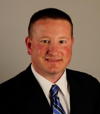 Allstate Insurance: Timothy Underwood