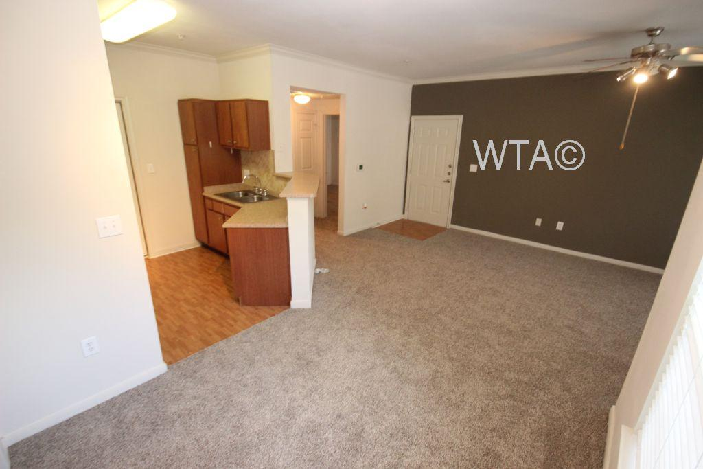 $1070 Two bedroom Apartment for rent