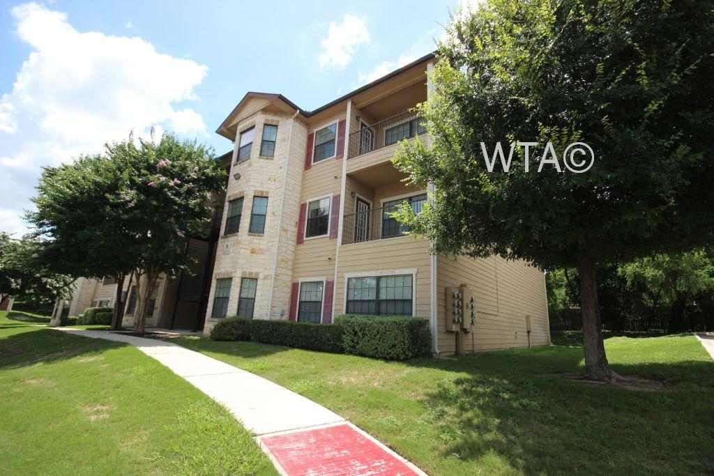 $866 One bedroom Apartment for rent