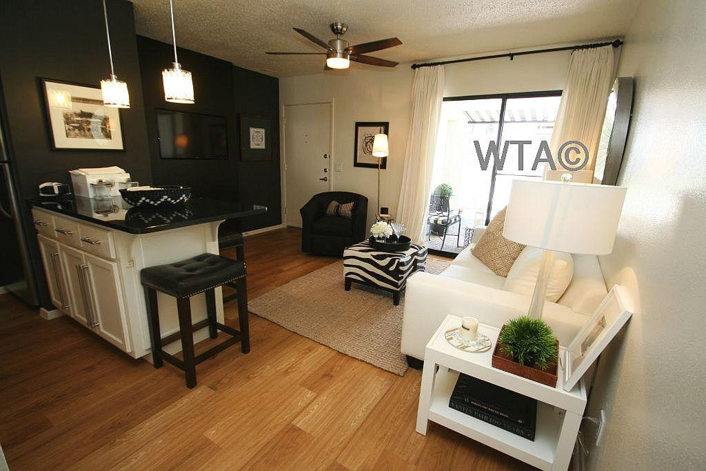 $2200 Three bedroom Apartment for rent