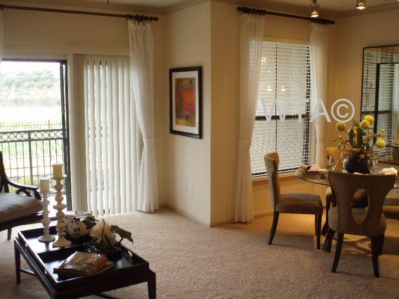 $5170 Three bedroom Apartment for rent