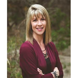 Lee Ann LaBorde - State Farm Insurance Agent