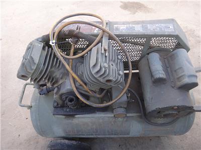 CIASONS AIR COMPRESSOR SM-U2523