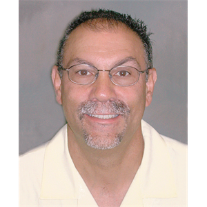 Paul Ricatto - State Farm Insurance Agent