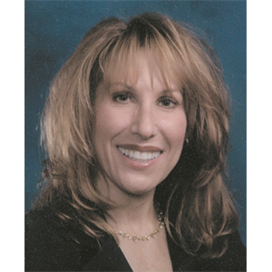 Wendy Collins - State Farm Insurance Agent
