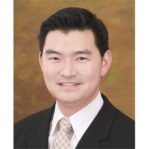 Steven Wang - State Farm Insurance Agent