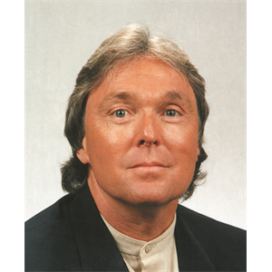 Chris Fowler - State Farm Insurance Agent