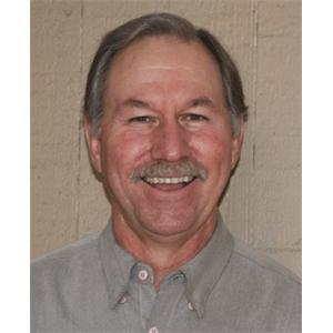 Steve Pollack - State Farm Insurance Agent