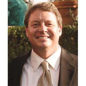 Kelly Davis - State Farm Insurance Agent