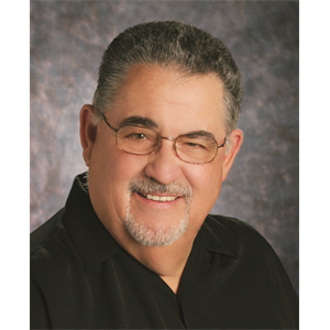 Jay Cappilla - State Farm Insurance Agent