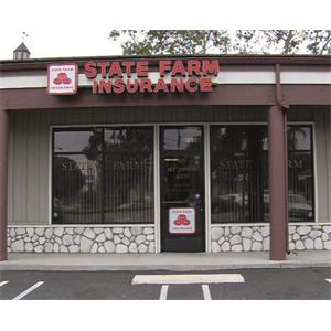 Del Johnson - State Farm Insurance Agent