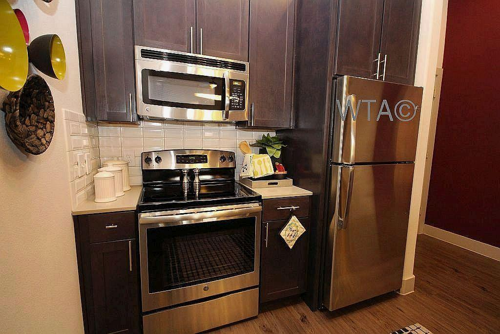 $1558 One bedroom Apartment for rent