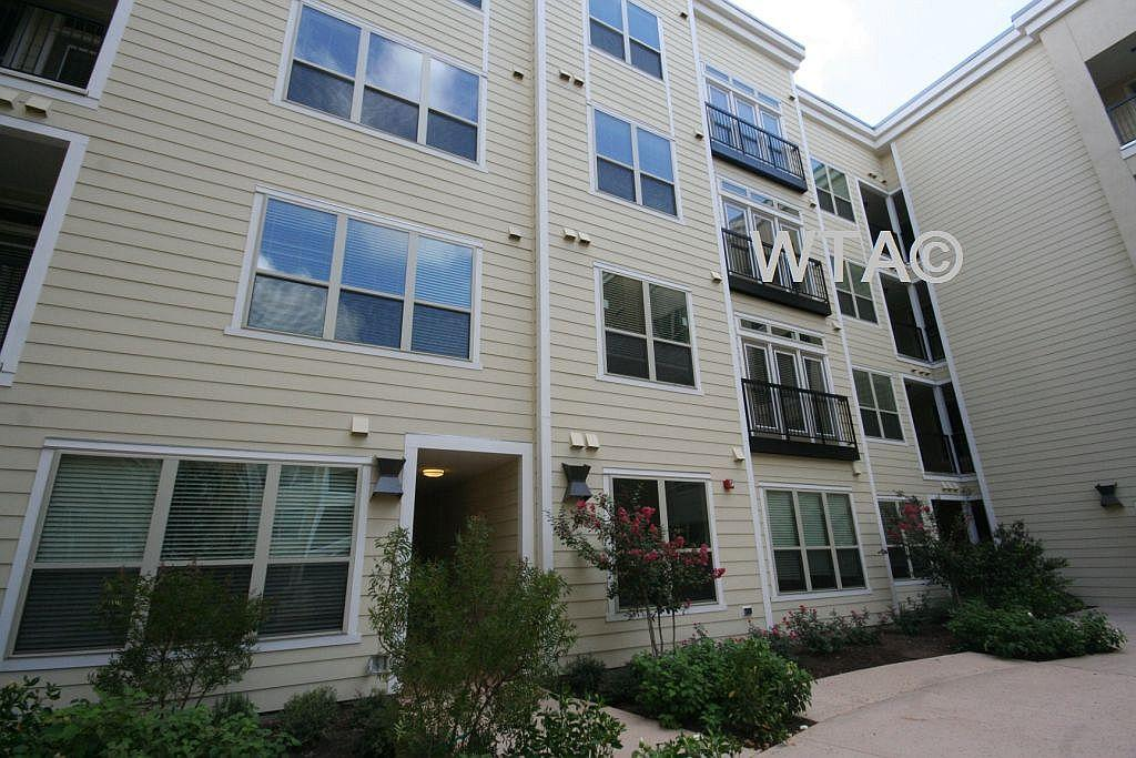 $1659 One bedroom Apartment for rent