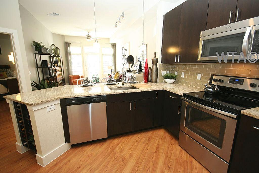 $2490 Two bedroom Apartment for rent