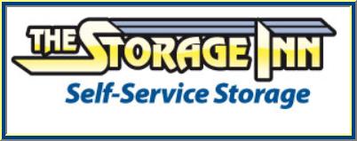 The Storage Inn