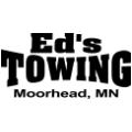 Ed's Towing Service, Inc.