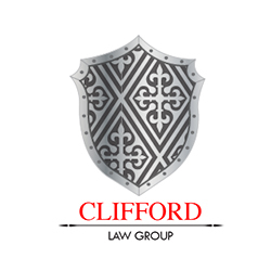 Clifford Law Group