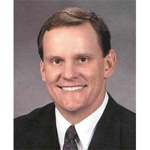 Wayne Peace - State Farm Insurance Agent