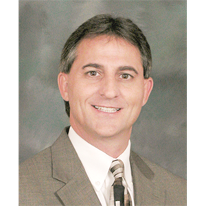Kevin Weltlin - State Farm Insurance Agent