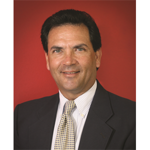 Tom Martinez - State Farm Insurance Agent