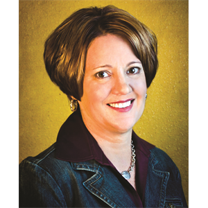 Kim Womack - State Farm Insurance Agent