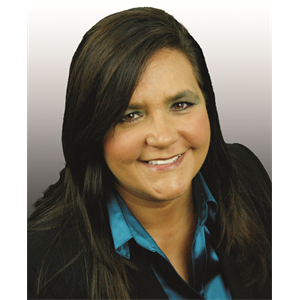 Lori Kennedy - State Farm Insurance Agent