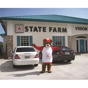 Dan Cavin - State Farm Insurance Agent