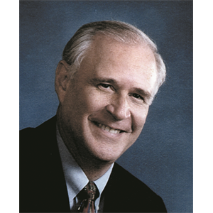 Ralph MacNiven - State Farm Insurance Agent