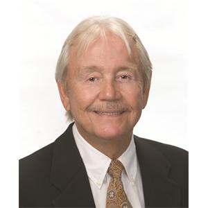 Bill Farris - State Farm Insurance Agent