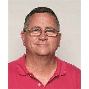 Don Sullivan - State Farm Insurance Agent