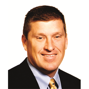 Keith Williams - State Farm Insurance Agent