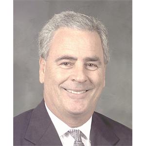Jim Daniels - State Farm Insurance Agent