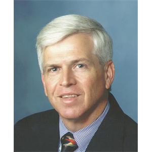 Larry Bowen - State Farm Insurance Agent