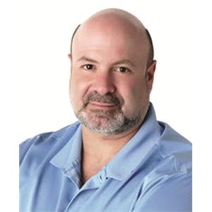 Alex Lopez - State Farm Insurance Agent