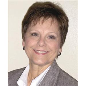 Cheryl Beckert - State Farm Insurance Agent