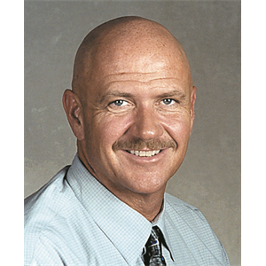 Clendon Webb - State Farm Insurance Agent
