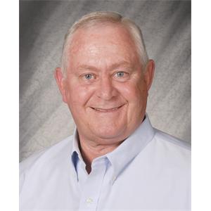 Nick Turmes Jr - State Farm Insurance Agent