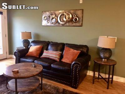 $80 One bedroom Apartment for rent
