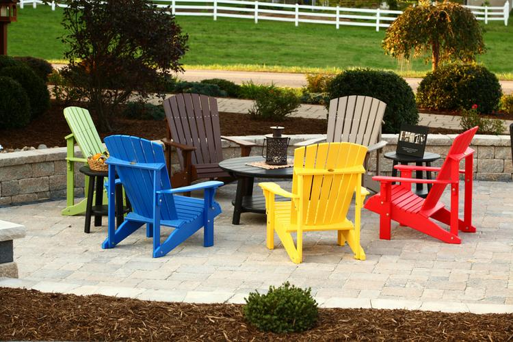 Best outdoor furniture ( 20 plus Colors and Designs + Free Shipping )