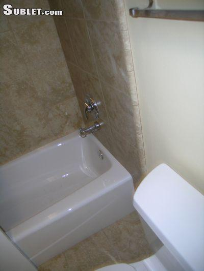 $2500 Four bedroom House for rent