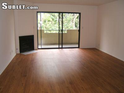 $3150 Two bedroom Apartment for rent