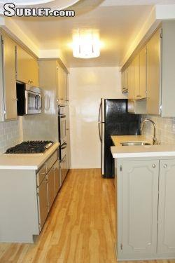$2195 One bedroom Apartment for rent