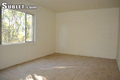 $2075 Three bedroom House for rent