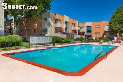 $594 One bedroom Apartment for rent