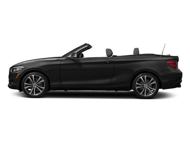 BMW 2 Series 230i xDrive Convertible 2018